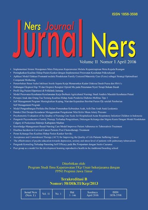 cover 11 no 1 2016