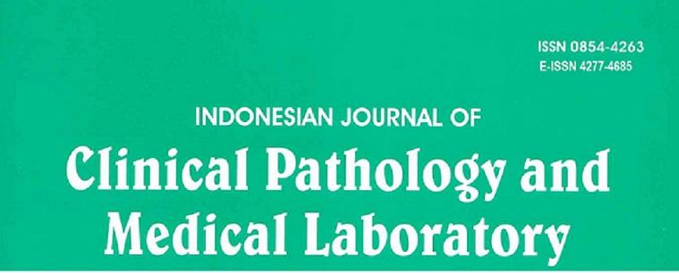 IJCP & ML